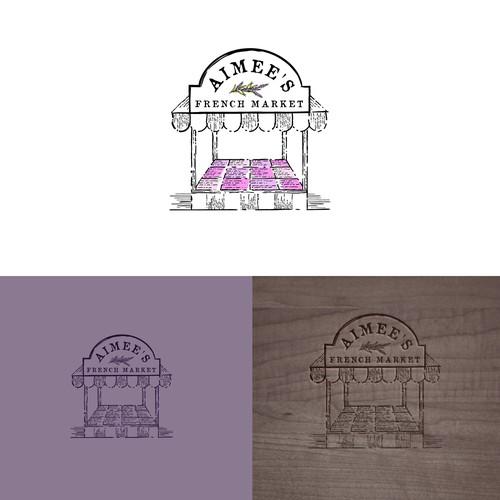 Diseño finalista de raph˙