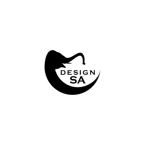 Runner-up design by fdh art
