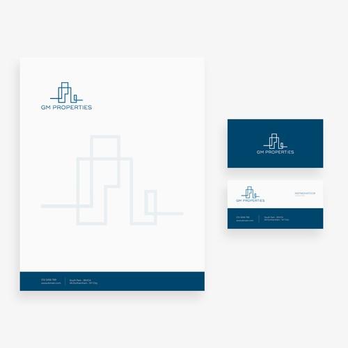 Diseño finalista de kingdomvision