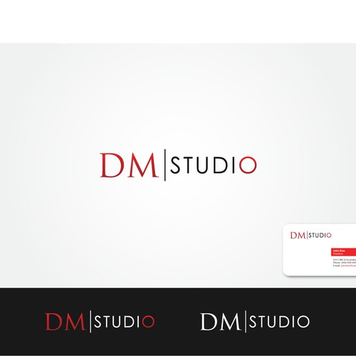 Design finalista por danieljoakim
