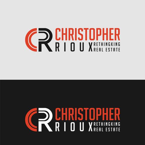 Diseño finalista de ArisHD