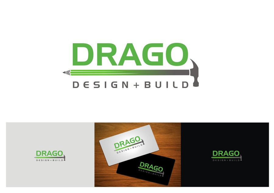 Winning design by GURUARTS