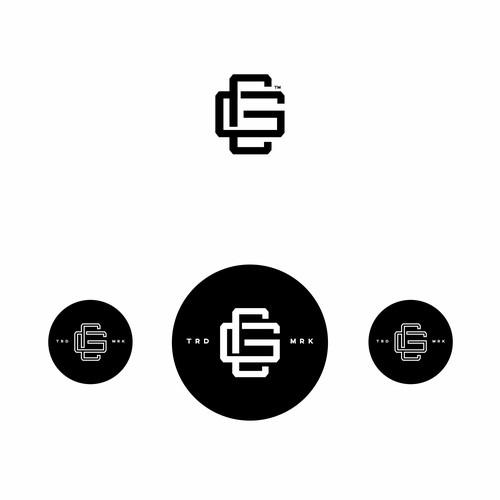 Runner-up design by GURU23