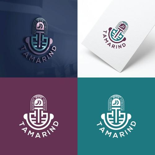 Diseño finalista de N.ARA™