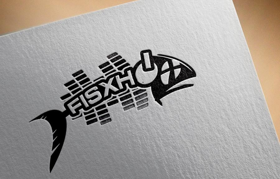 Winning design by Monster-Studio-Duo