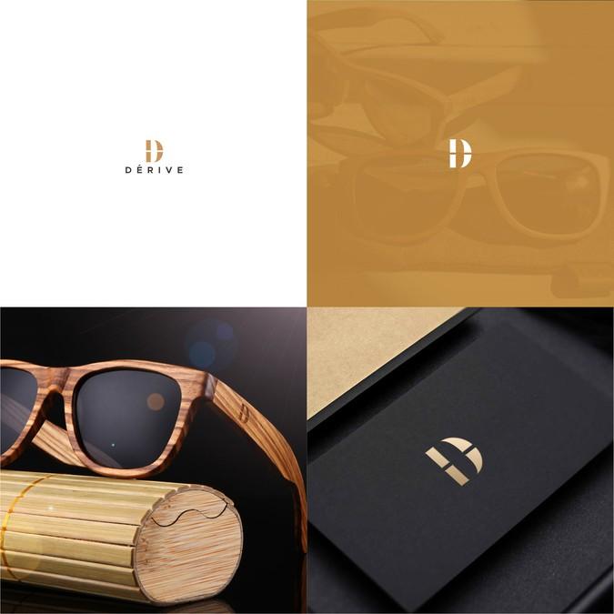 Design gagnant de BrandKing™