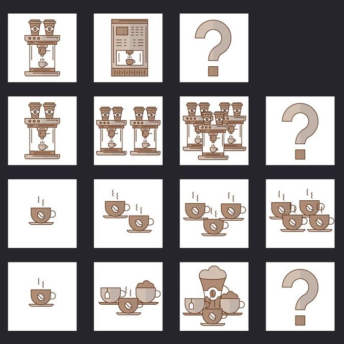 Winning design by ㄒ乇爪卩ㄒ卂ㄒ丨ㄖ几