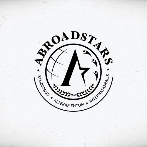 Runner-up design by Logo>ation