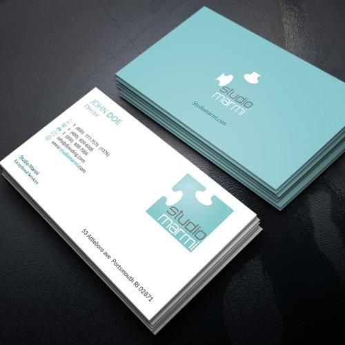 Design finalisti di Armaan's design