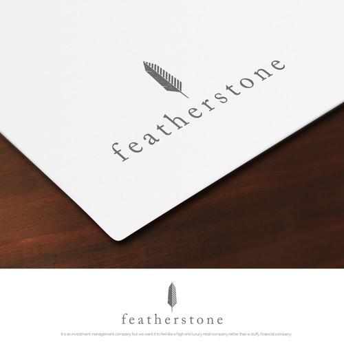 Design finalista por Ritchie Bl4ckmore