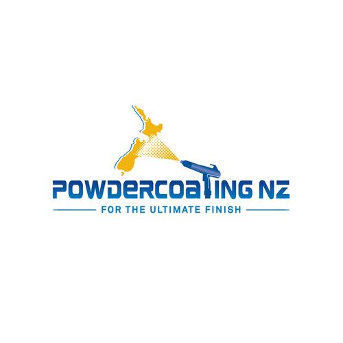 Runner-up design by CozzD