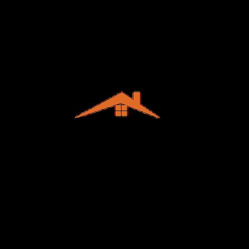 Diseño finalista de majuneboo