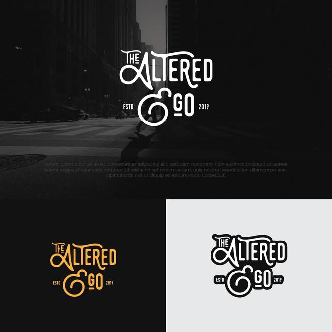 Winning design by Creativo Branding