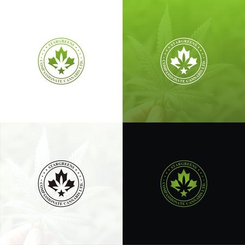 Diseño finalista de spARTan