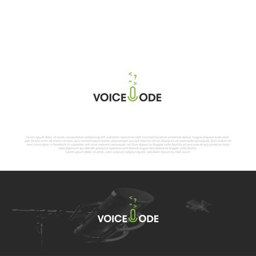 Design finalista por exgraphicsstudio
