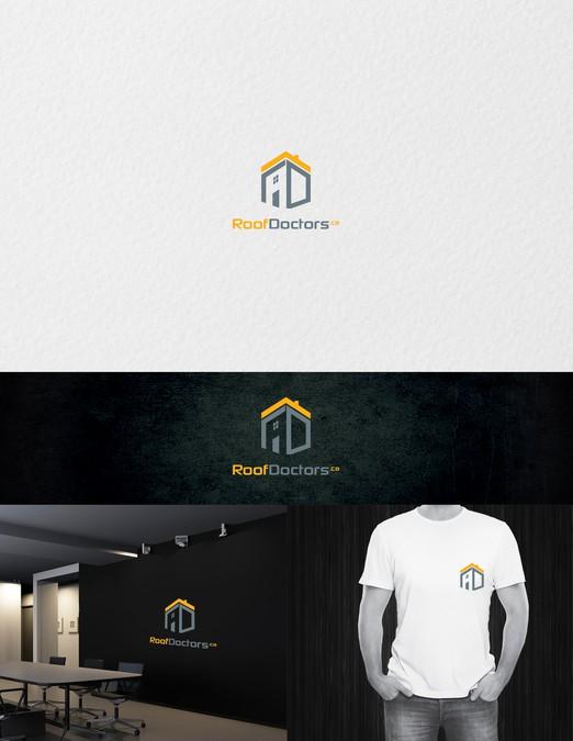 Gewinner-Design von gotchagraphicsdotcom