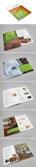 Diseño ganador de yuliusstar