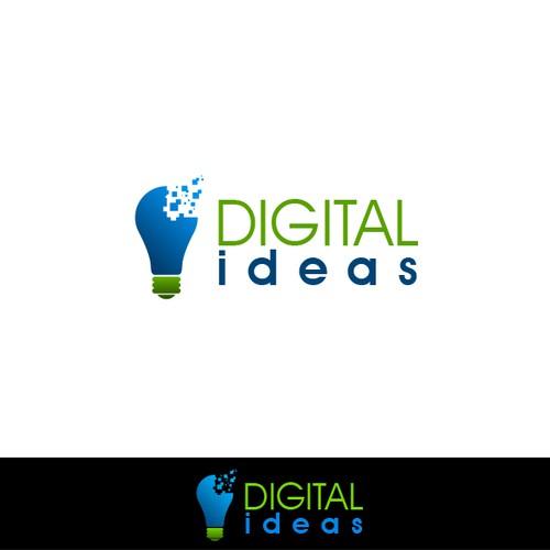 Diseño finalista de JDProjects