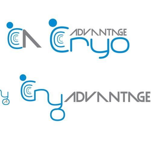 Runner-up design by vj egzy