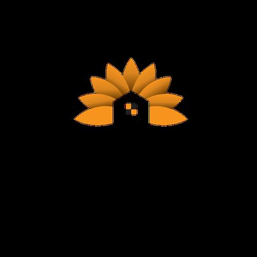 Runner-up design by 12designfactory