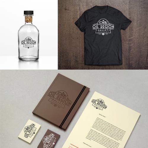 Design finalista por Ageng Priambodo