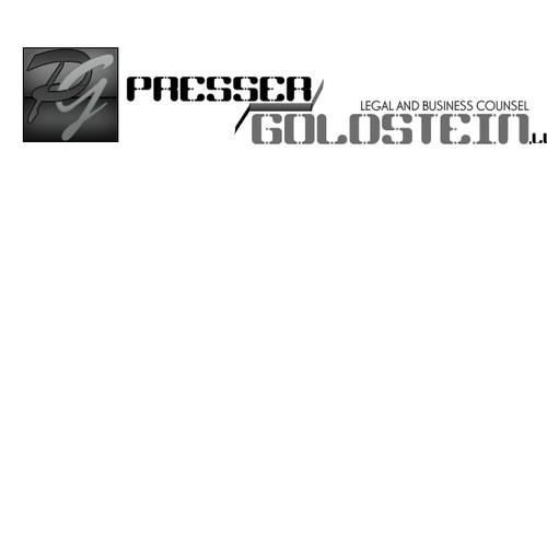 Diseño finalista de (V)ystic
