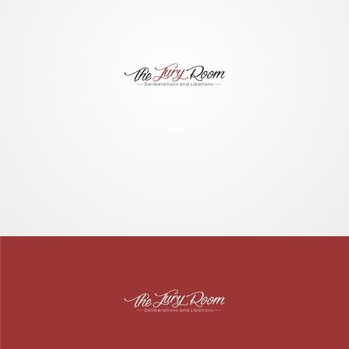 Design finalisti di R.D.P