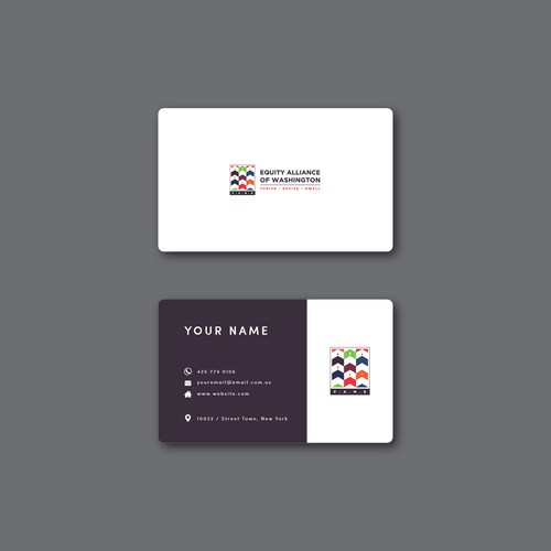 Diseño finalista de Zeronineseventh
