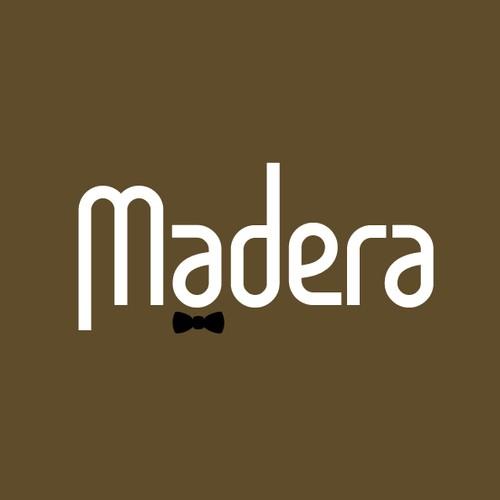 Design finalista por Koloa-Designs.com