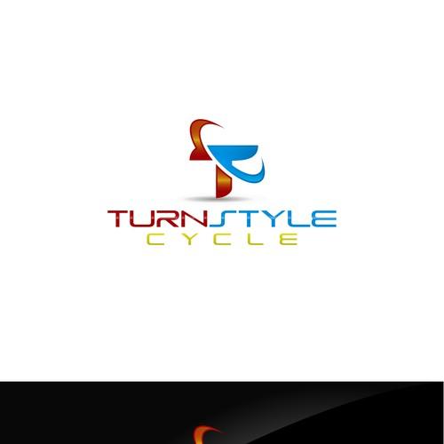 Runner-up design by eye_window