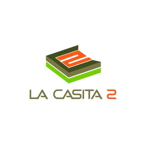 Diseño finalista de lazygraph