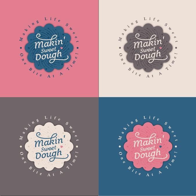 Diseño ganador de annalisa_furia