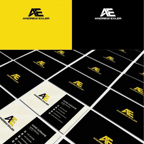Runner-up design by rena99