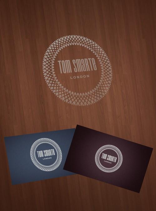 Winning design by Escu