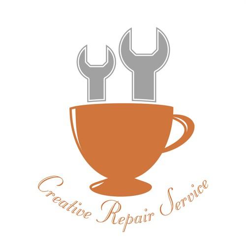 Runner-up design by fitrosphere