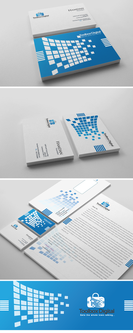 Winning design by Legendlogo