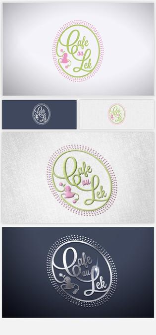 Winning design by anapekic