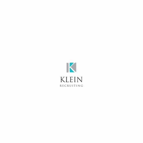 Zweitplatziertes Design von K!ck