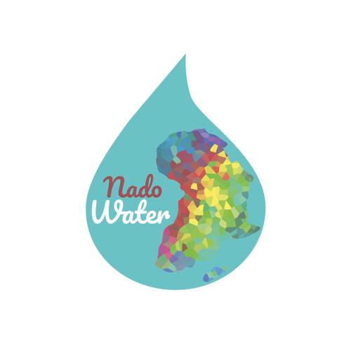 Runner-up design by Nekolol
