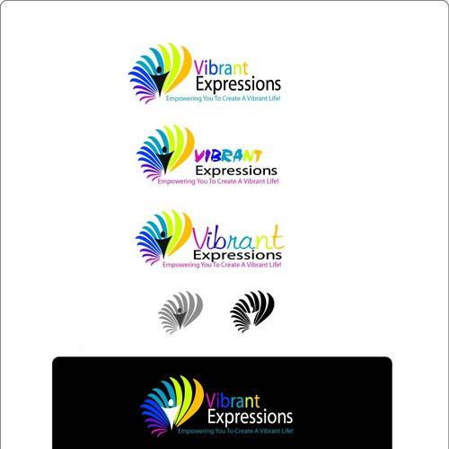 Ontwerp van finalist Vishnupriya
