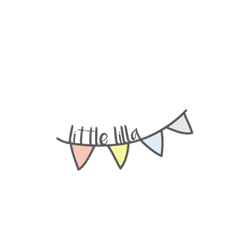 Diseño finalista de dlwng