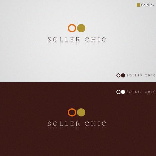 Zweitplatziertes Design von bold_estudio