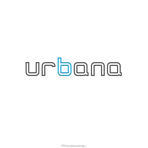 Diseño finalista de BarcelonaDesign_17 ™