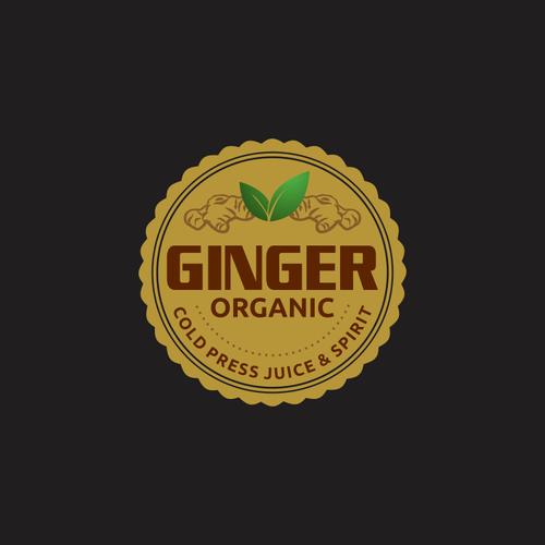 Runner-up design by FigDesign