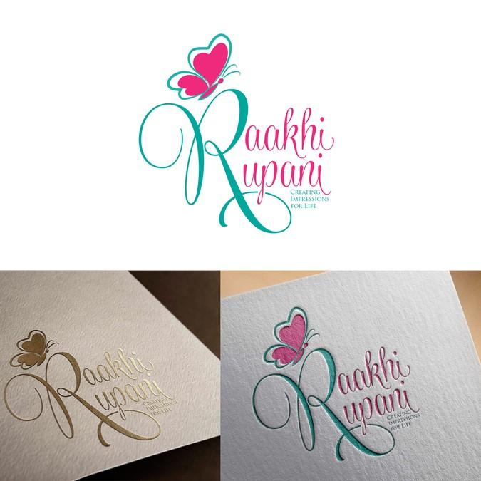Diseño ganador de NJ Mohona