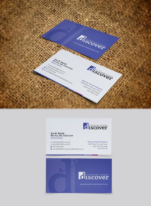 Gewinner-Design von conceptu