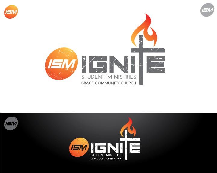 Winning design by Zion Design
