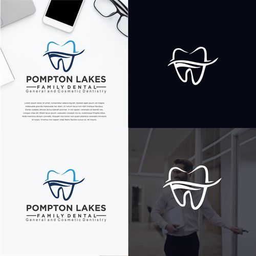 Design finalista por rumah_seni