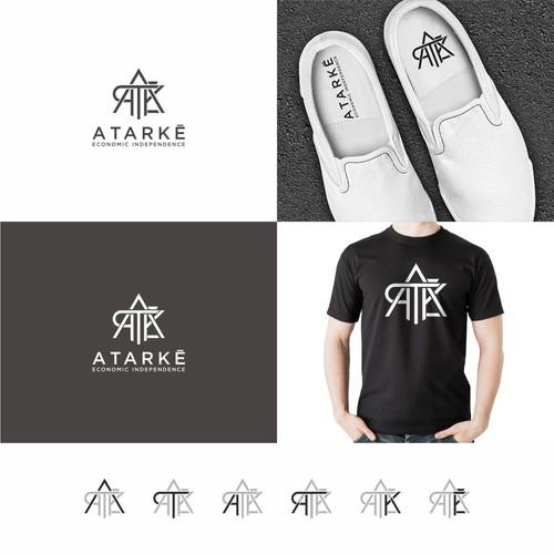 Diseño finalista de arifqilutfi