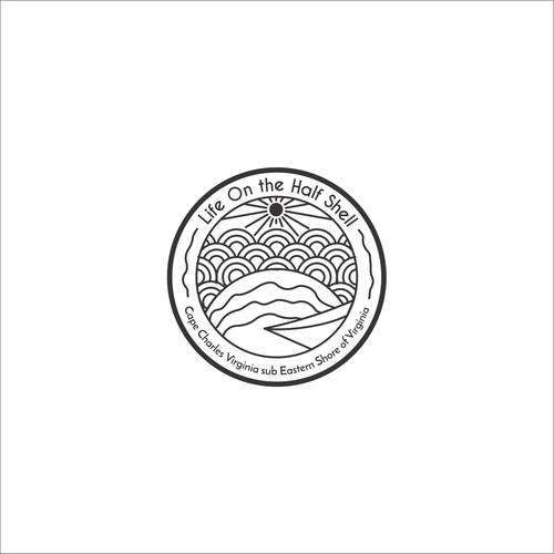 Diseño finalista de mofik